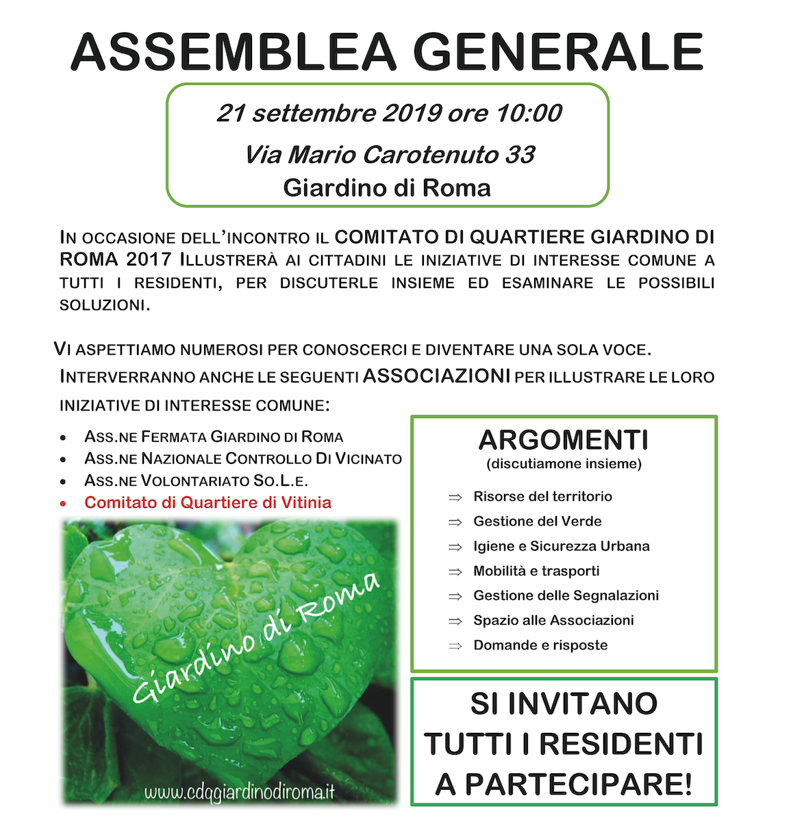 Assemblea_Generale_2019_NO_bottom21